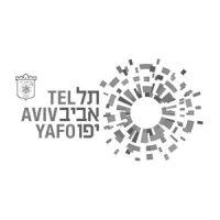telaviv-B